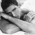 """Scopriamo chi è """"Fabio Mancini"""""""