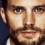 Le 50 sfumature di Jamie Dornan
