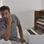 """Luca Erriquenz presenta """"Capriccio"""""""