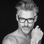 Chi lo dice che a 50 anni non si può essere sexy?