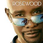 Chi è Morris Chestnut, il sexy protagonista di Rosewood?