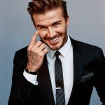 Ecco chi sono i 10 uomini più belli (e sexy) del mondo